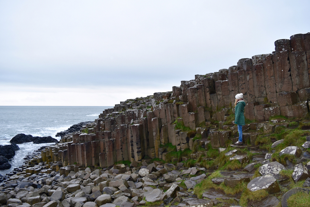 a-lovely-planet-the-giants-causeway