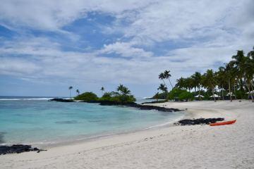 Top Things To Do in Upolu, Samoa