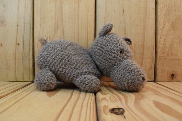 KAT690 Hippo