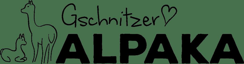 Alpaka_gross_transparent2_NEUv2-1024x271 Gschnitzer Alpaka