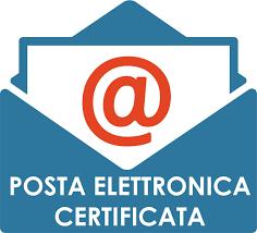 Obbligo di comunicazione al Registro delle imprese entro il 1° ottobre 2020 per le imprese che non hanno ancora notificato il proprio domicilio digitale