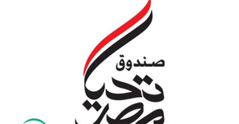 صندوق تحيا مصر- صورة أرشيفية