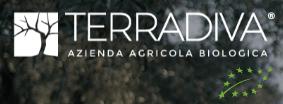 TERRADIVA, MINERVINO MURGE (BT)