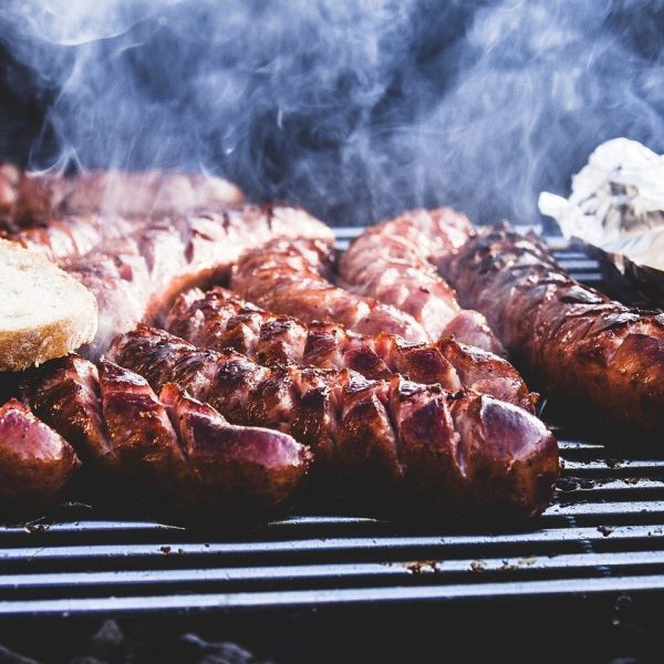 barbecue, barbeque, bbq