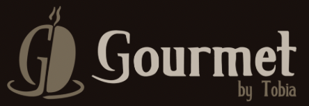 Torrefazione Gourmet, Imola (MO)