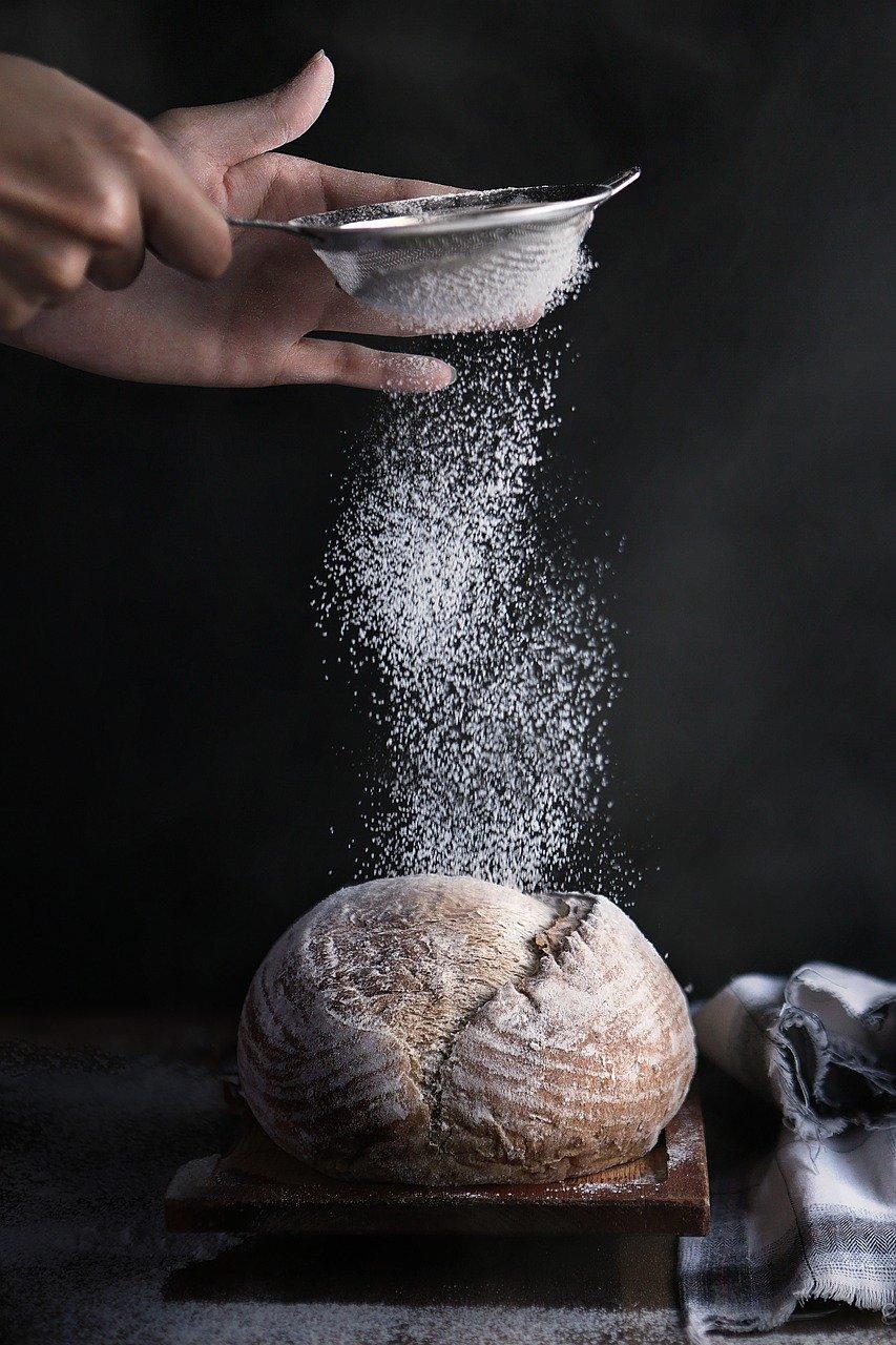 bread, bread recipes, recipes