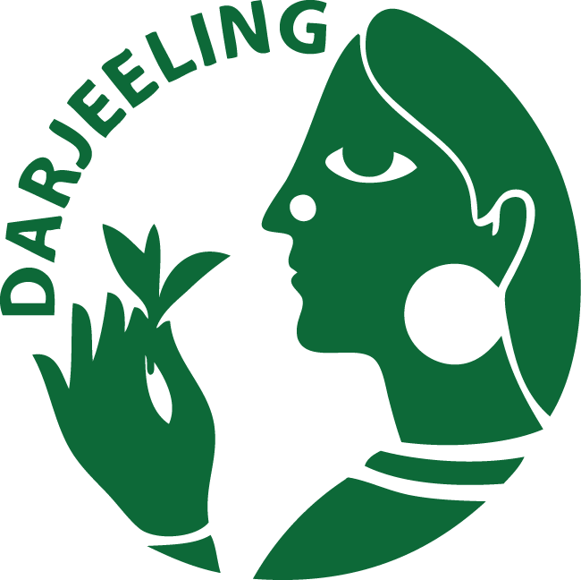 IGP-Darjeeling