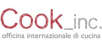 Magazine Cook_inc. | AlPassoFood, mangiare buono e sostenibile