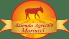 azienda agricola biologica mariucci