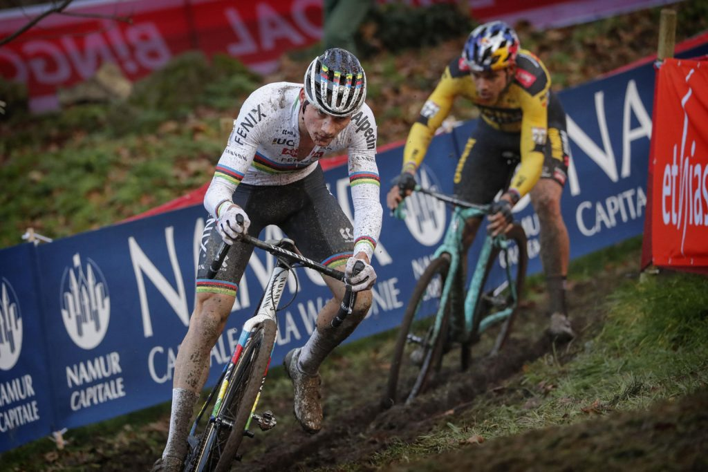 expert preview cyclocross worlds 2021 alpecin cycling