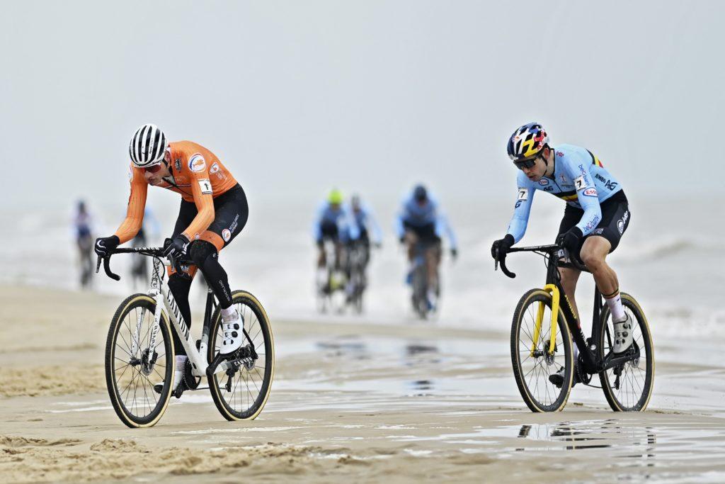 https www alpecincycling com radsport profi team cyclocross weltmeister 2021 mathieu van der poel