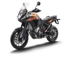 2015-KTM-1050-Adventure-EICMA-10