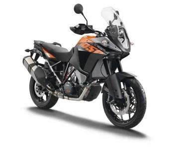 2015-KTM-1050-Adventure-EICMA-12