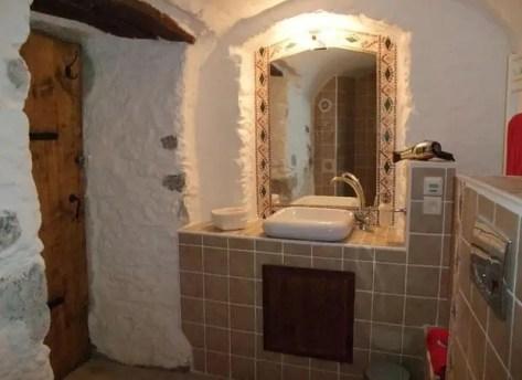 salle-de-bain-gite-potager