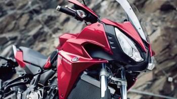 2016-Yamaha-MT07TR-EU-Radical-Red-Detail-001