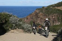 Motorradfahren_im_Norden_Sardiniens_3_1280