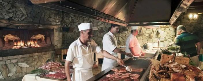 resort-le-dune-slider-ristorante-carrimbanca-cucina-tipica-sardegna-4-1024