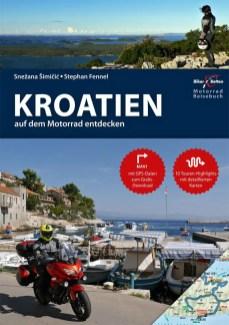 Snežana Šimičić; Kroatien; ISBN 978-3-937063-37-9