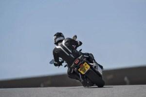 Avon Spirit ST_Track_Riding_DSC6176