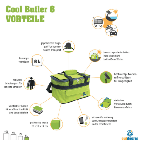 cool-butler-6-grafik
