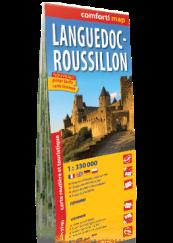9788375468892_Languedoc