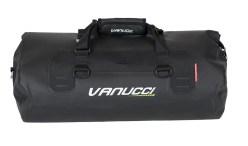 vanucci-waterproof-2