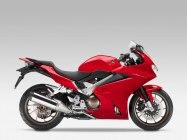 Honda-VFR800F-2014-3
