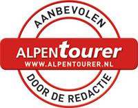 atbutton-redempf-nl-200