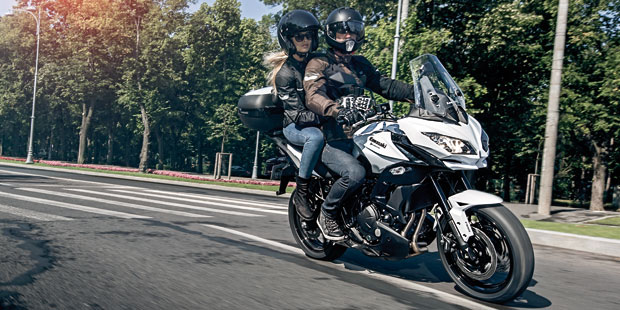 Versys-650_3a