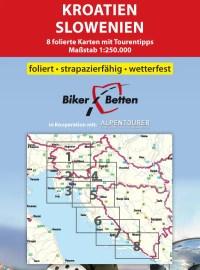 Kartenset-KroSlo-back-web