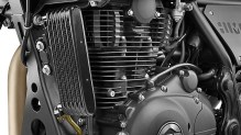 royalenfield-cooling