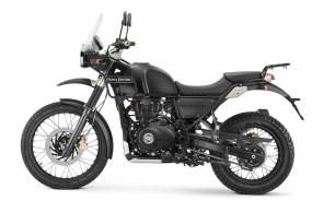 royalenfield-himalayan-bike-1