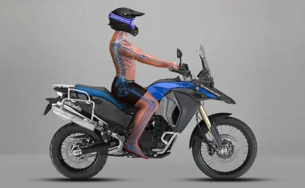 moto-skiveez-adv650