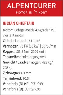 alpentourer-datasheet-chieftain