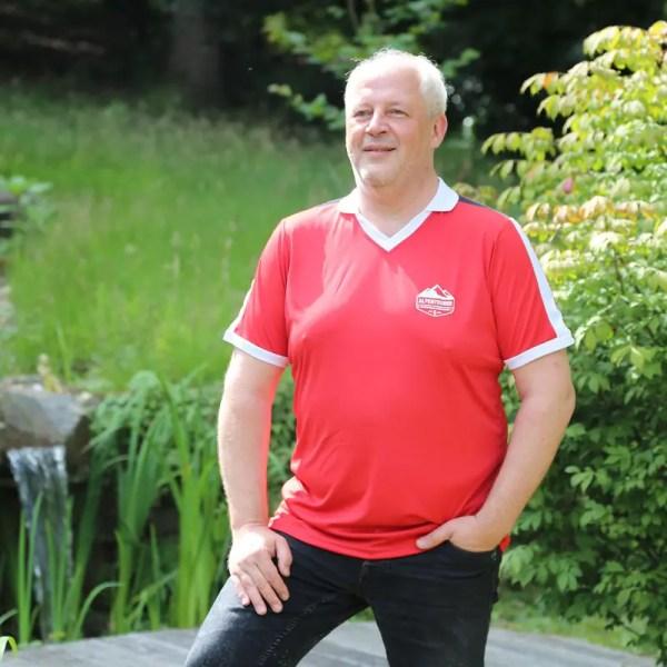 at-teamshirt-rood