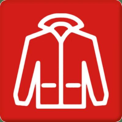 Moto kleding