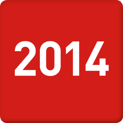 jaargang 2014