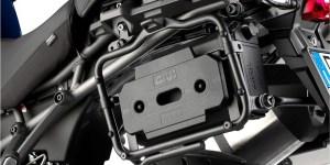 GIVI-S250 toolbox