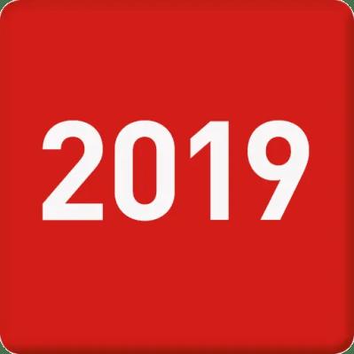 jaargang 2019