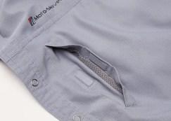 moto-skiveez-traveler-shirt-magnettasche-offen