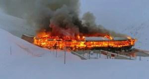 timmelsjoch motormuseum uitgebrand