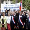 99eme Commémoration du Génocide Arménien