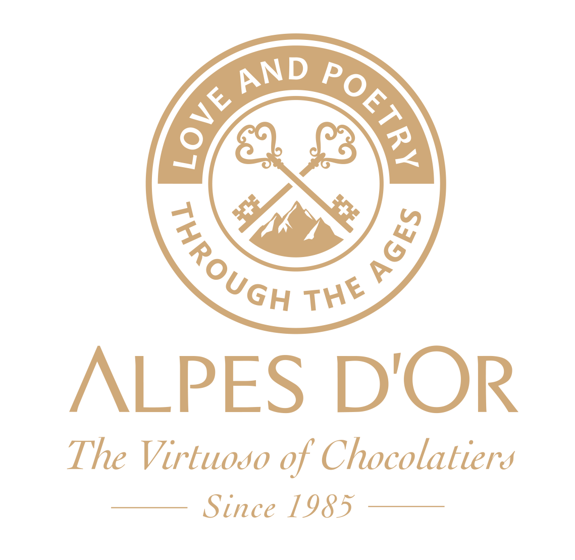 Alpes d'Or∞Æ∆' ´logo-1-01