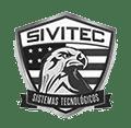 Logo Sivitec BW