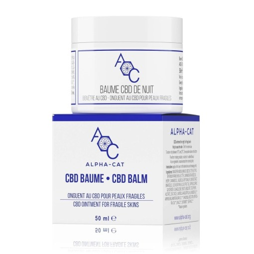 Regenerative Skin Ointment