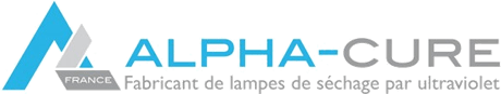 Alpha-Cure France – Représentant exclusif d'Alpha-Cure Limited