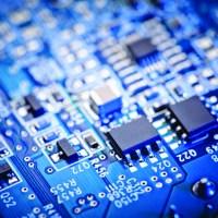 Fabricant mondial de lampes UV - circuits imprimés
