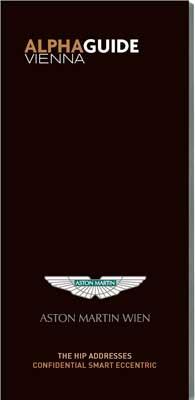 guide-2014-astonmartin-400