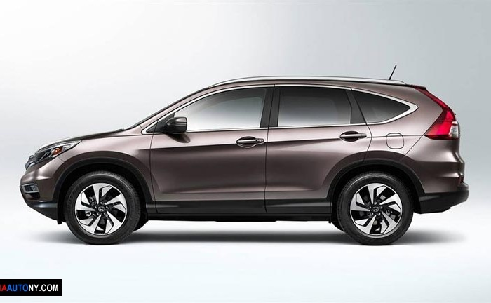 2017 Honda Crv Lease Deals Ny Nj Ct Pa Ma Alphaautony Com