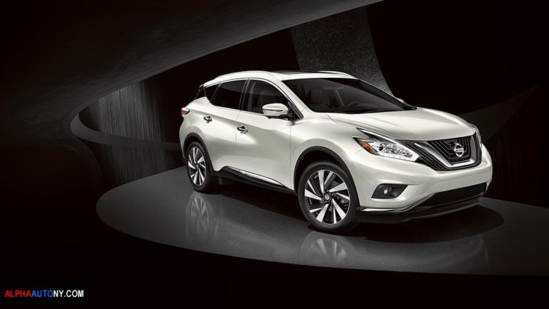 2017 Nissan Murano Lease Deals Ny Nj Ct Pa Ma Alphaautony Com
